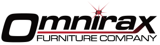 Go to the Omnirax Furniture Company Web Site
