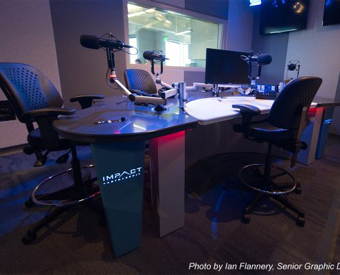 impact-partnership–studio-g-radio-broadcast-furniture